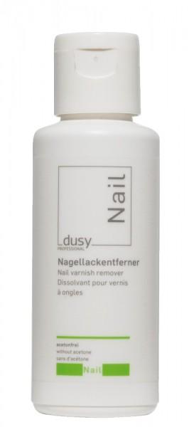 Dusy Nagellackentferner