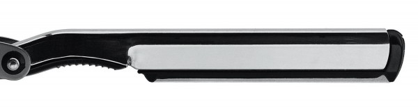 Tondeo Siftereinsatz schwarz für TSS 3 Klinge