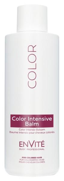 Dusy Envité Color Intensiv Balm
