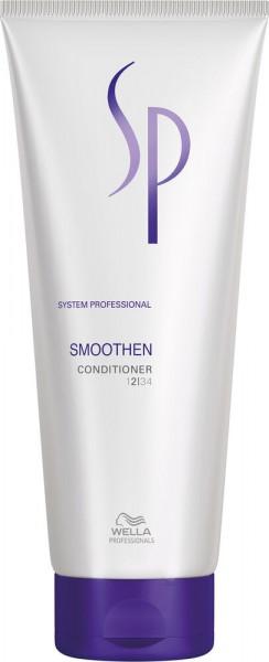 Wella SP Smoothen Conditioner