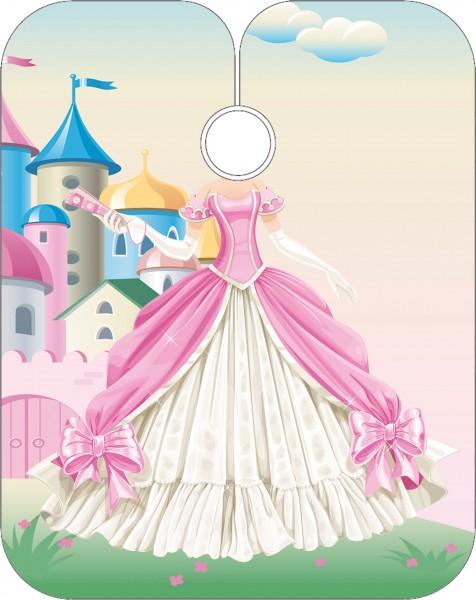 Trend Design Kinderumhang Princess