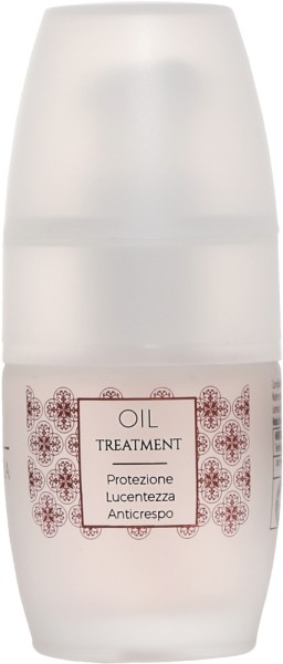 Biacrè Oil Treatment