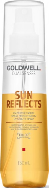 Goldwell Dualsenses Sun Reflects Aftersun UV Protect Spray