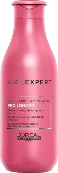 L'Oréal Serie Expert Pro Longer Conditioner