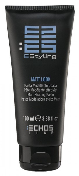 Echosline Matt Look