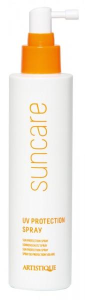Artistique Suncare UV Protection Spray