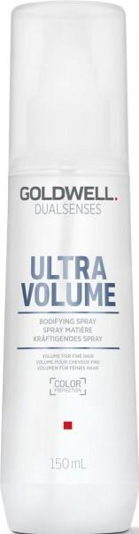Goldwell Dualsenses Ultra Volumen Bodifying Spray