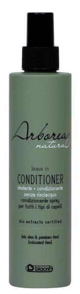 Biacrè Arborea Bio Conditioner
