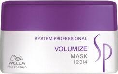 Wella SP Volumize Mask