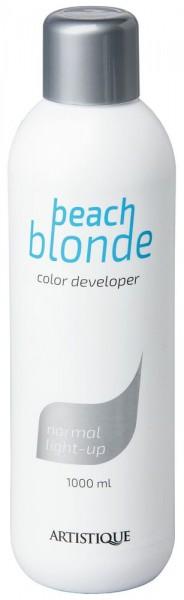 Artistique Beach Blonde Normal Light Up