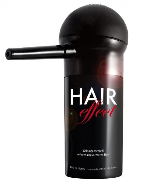 Hair Effect Pump Applikator
