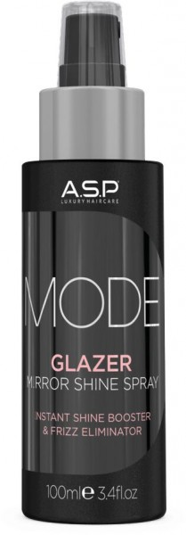 A.S.P Mode Glazer