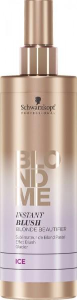 Schwarzkopf BlondMe Instant Blush Eis