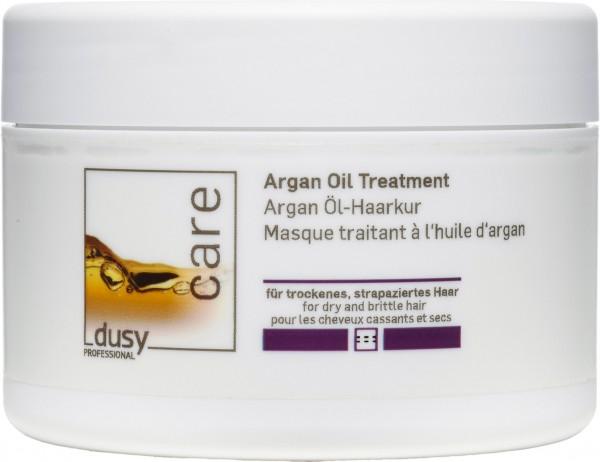 Dusy Argan Oil Treatment