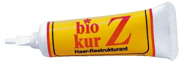 Dusy Bio Z-Kur