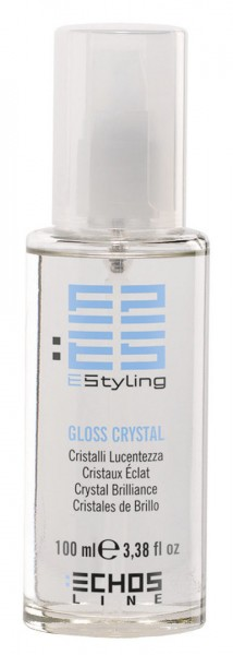 Echosline Gloss Crystal
