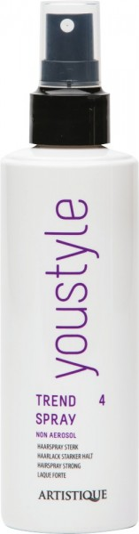 Artistique Youstyle Trend Spray