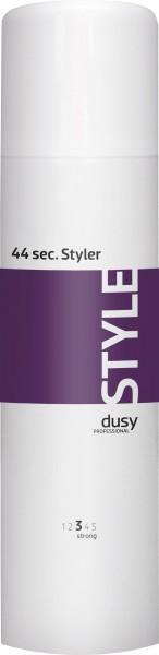 Dusy 44 sec. Styler