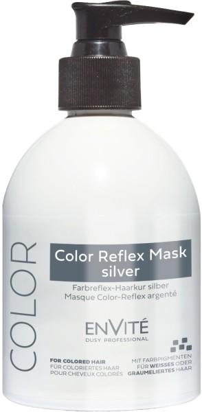 Dusy Envité Color Reflex Mask