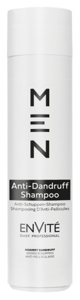 Dusy Envité Men Anti-Dandruff Shampoo