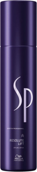 Wella SP Resolute Lift