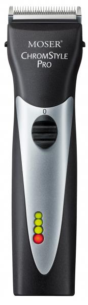 Moser Chromstyle Pro Haarschneidemaschine