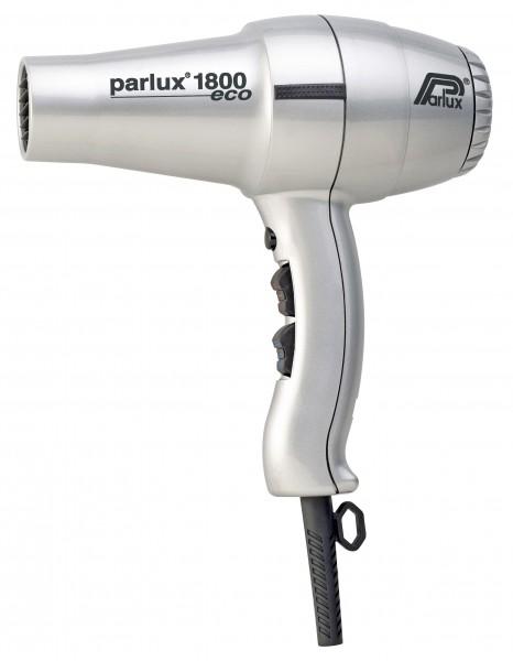 Parlux 1800 Eco Friendly