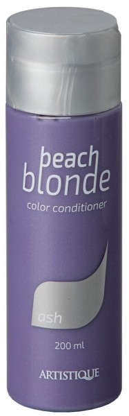 Artistique Beach Blonde Ash Conditioner