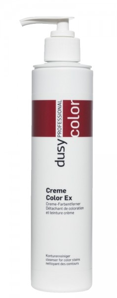 Dusy Color Ex