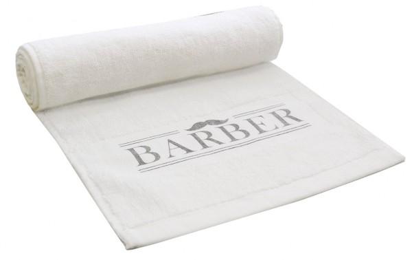 Trend Design Barber Towel