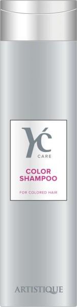Artistique Youcare Color Shampoo