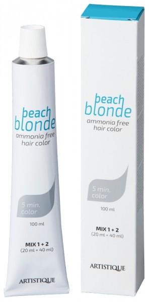 Artistique Beach Blonde 5 Min. Farbe
