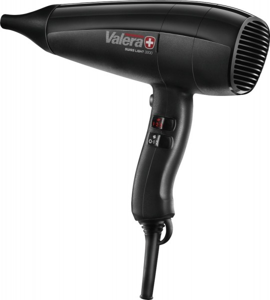 Valera Swiss Light 3200