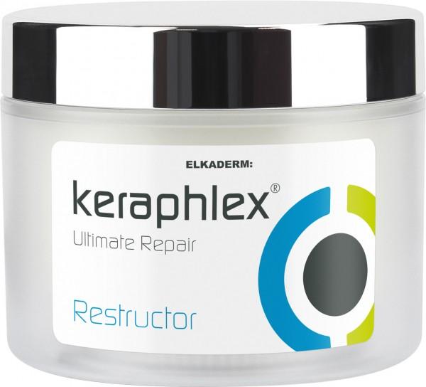 Elkaderm Keraphlex Ultimate Repair Restructor (Step 3)