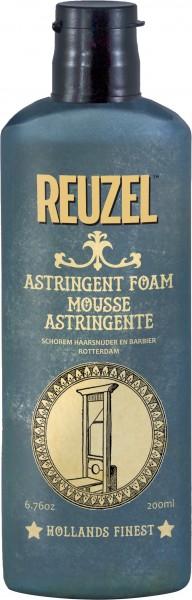 Reuzel Astringent Foam