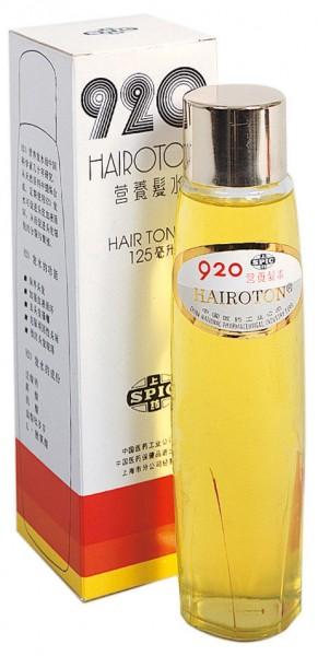 920 Hairoton Haarwasser