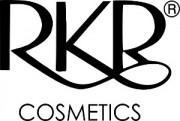 RKR Cosmetics