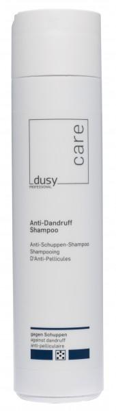 Dusy Anti-Dandruff Shampoo