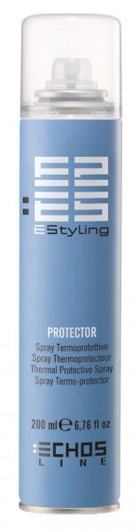 Echosline Protector Hitzeschutz