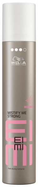 Wella Professionals EIMI Mistify Me Strong