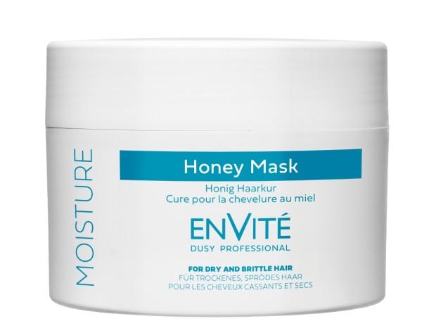 Dusy Envité Honey Mask