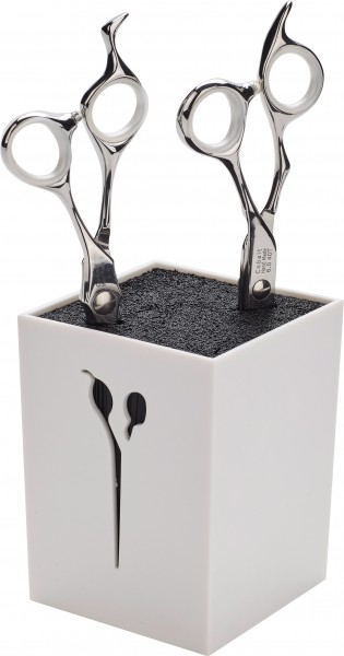Efalock Scherenhalter Scissors