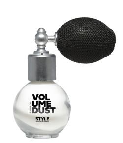 Dusy Style Volume Dust