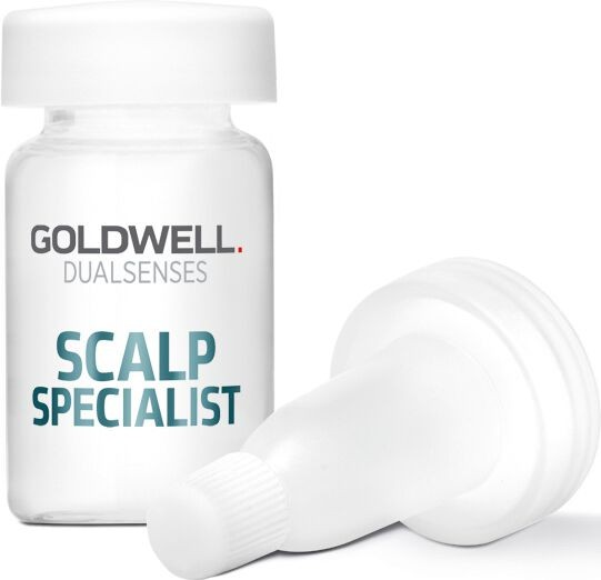Goldwell Dualsenses Scalp Specialist Anti-Hairloss Serum