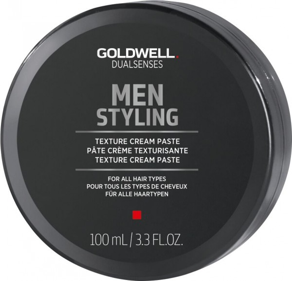 Goldwell Dualsenses For Men Texture Cream Paste