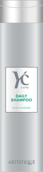 Artistique Youcare Daily Shampoo