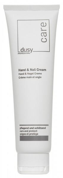 Dusy Hand & Nail Cream