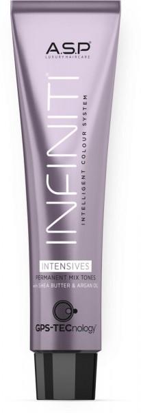 A.S.P Infiniti Colour Intensives