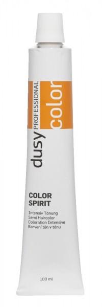 Dusy Color Spirit Mixtöne