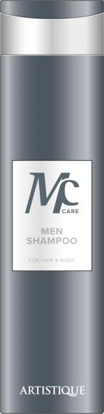 Artistique Men Care Men Shampoo